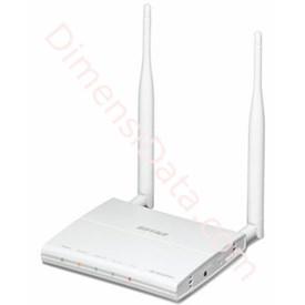 Jual BUFFALO Wireless-N Router [WCR-G300]